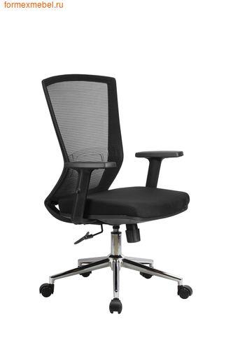 Компьютерное кресло Рива RCH 871E (фото)