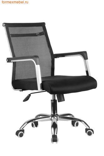 Компьютерное кресло Рива RCH 706E (фото)