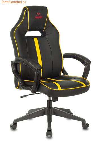 Компьютерное игровое кресло Бюрократ Viking ZOMBIE A3 (фото)