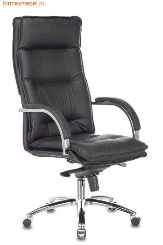 Кресло руководителя Бюрократ T-9927SL (фото)