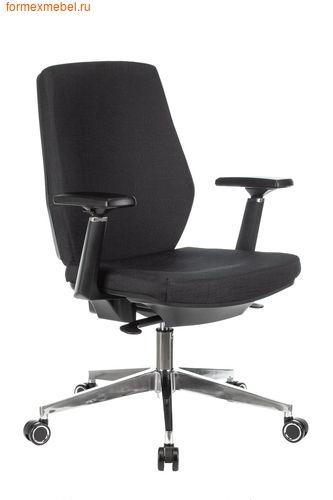 Компьютерное кресло Бюрократ CH-545/LUX (фото)