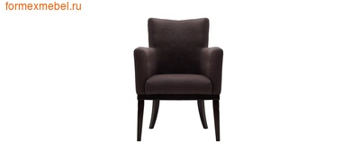 Кресло для отдыха С-07 (фото)