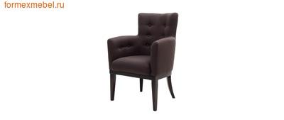 Кресло для отдыха С-08 (фото)