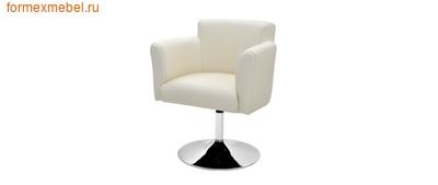 Кресло для посетителей офисное C-09 (фото)