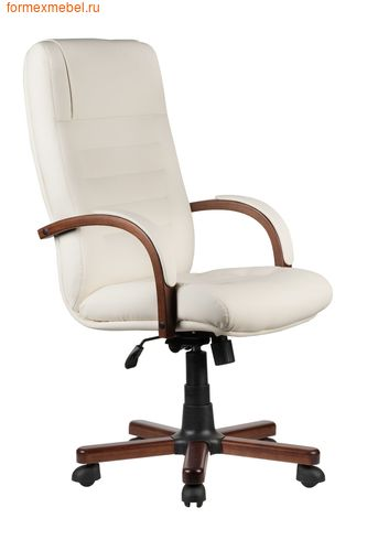 Кресло руководителя Рива M 155 A (фото)