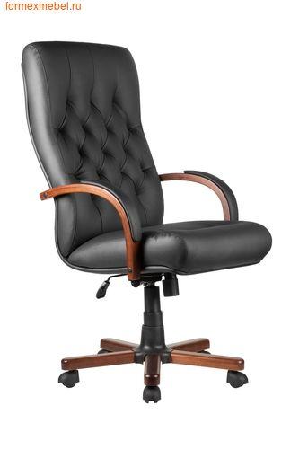 Кресло руководителя M 175 A (фото)
