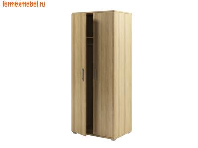 Шкаф для одежды Space S-741 (фото)