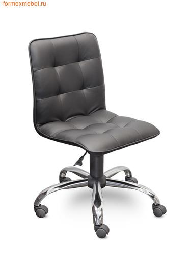 Компьютерное кресло Фигаро GTS (фото)