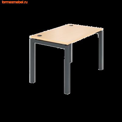 Стол рабочий АМ-002