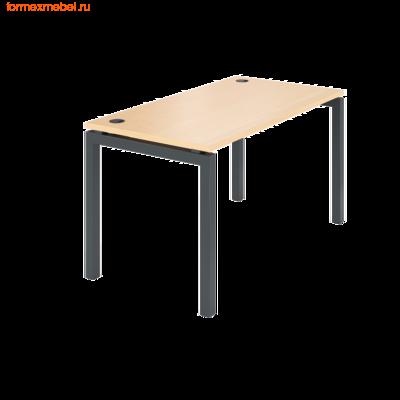 Стол рабочий АМ-003