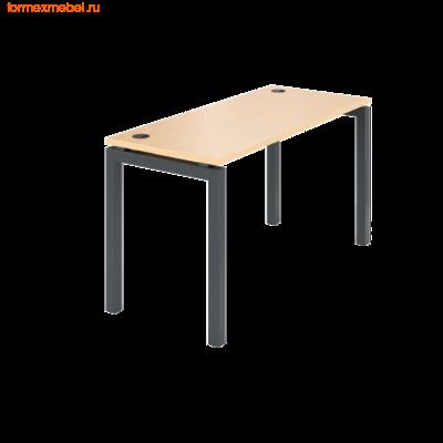 Стол рабочий АМ-003.60