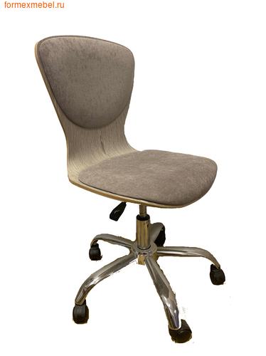 Компьютерное кресло Формекс АФРА (фото)
