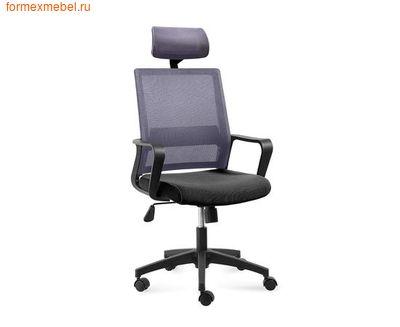 Компьютерное кресло NORDEN БИТ (фото)