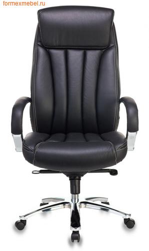 Кресло руководителя Бюрократ T-9922SL (фото)