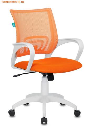 Компьютерное кресло Бюрократ CH-W695N (фото)