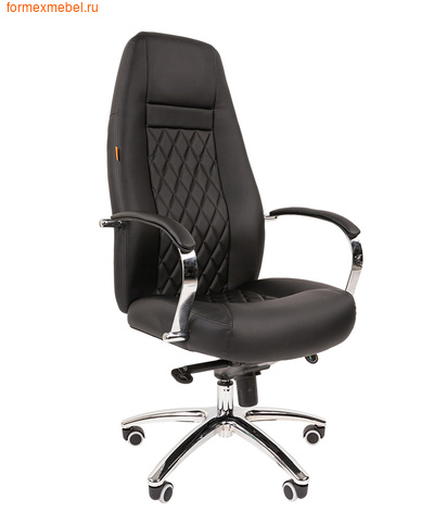 Кресло руководителя Chairman CH-950 (фото)
