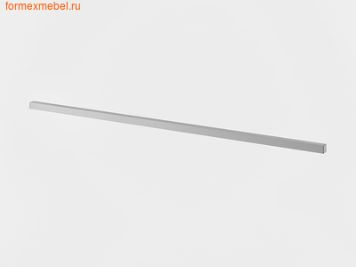 Заглушка из декоративного профиля 180 см 512067