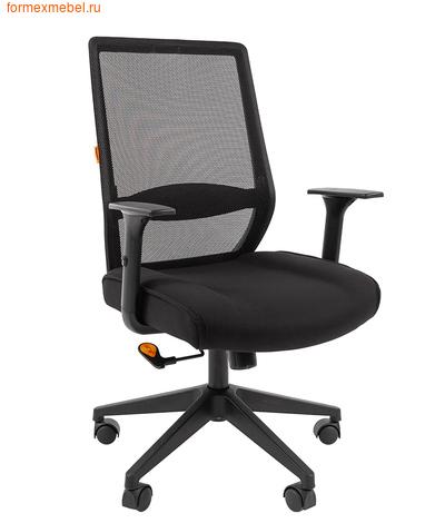 Компьютерное кресло Chairman CH-555LT (фото)