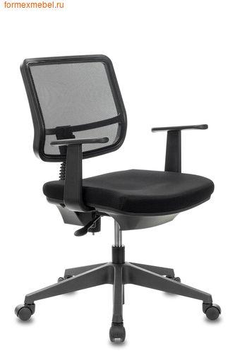 Компьютерное кресло Бюрократ CH-535 (фото)