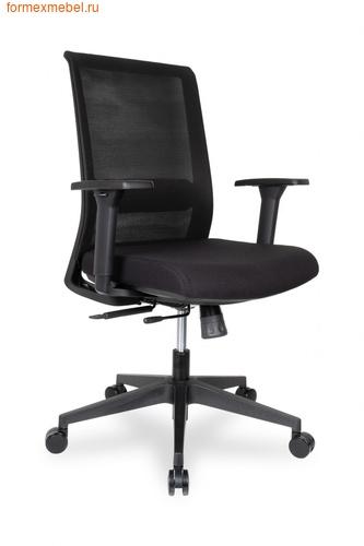 Компьютерное кресло College CLG-429 MBN-B (фото)