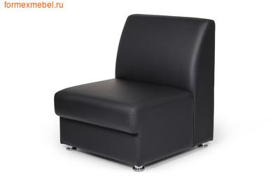 Кресло для отдыха Chairman СИТИ 1м (фото)