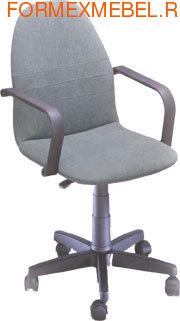 Компьютерное кресло Формекс ВИЗА