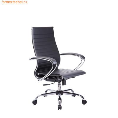 Компьютерное кресло Метта компл.10 (фото)