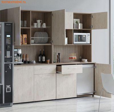 Офисная мини-кухня Рива FIT 2
