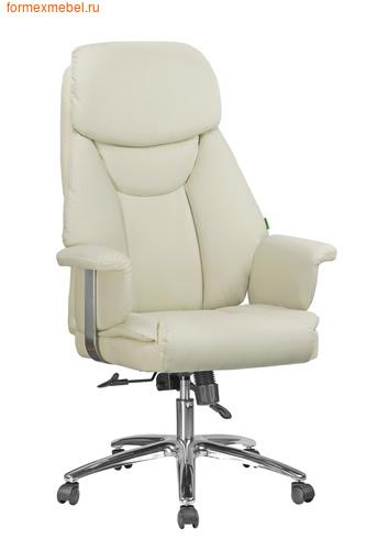 Кресло руководителя Рива RCH 9501 (экокожа) (фото)