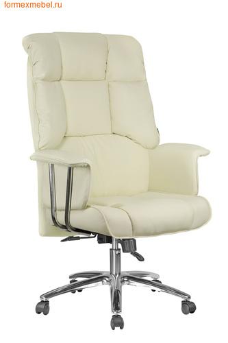 Кресло руководителя RCH 9502 (натур. кожа) (фото)