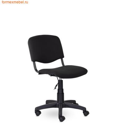 Компьютерное кресло ИЗО GTS (фото)