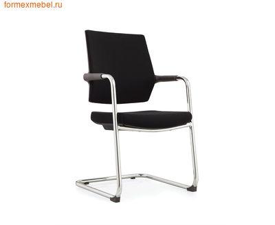 Кресло для посетителей офисное NORDEN Стайл 1 CF (фото)