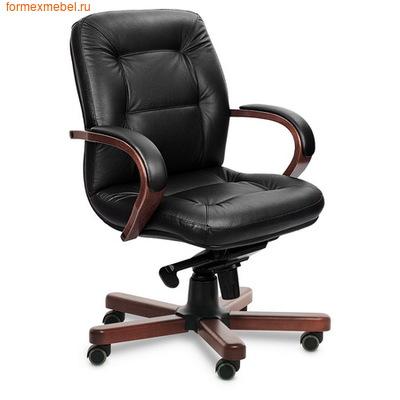Кресло руководителя Виктория B