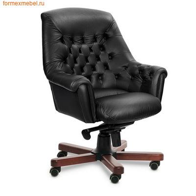 Кресло руководителя Zurich B (фото)