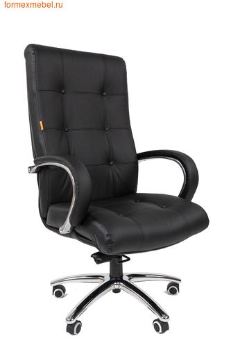 Кресло руководителя Chairman CH-424 (фото)