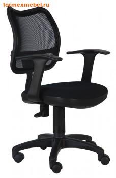 Компьютерное кресло Бюрократ CH-797AXSN