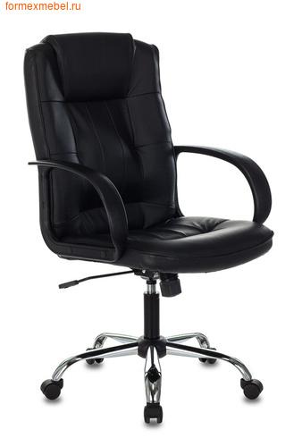 Компьютерное кресло Бюрократ T-800N (фото)