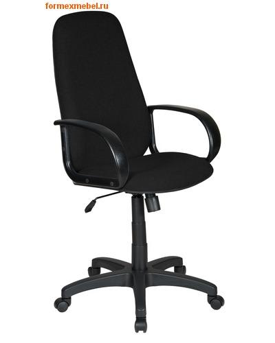 Компьютерное кресло Бюрократ CH-808AXSN (фото)
