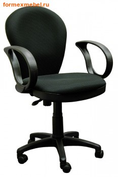 Компьютерное кресло Бюрократ CH-687AXSN (фото)
