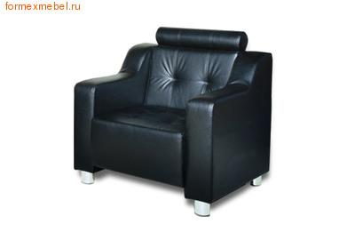 Кресло для отдыха А-04 (фото)