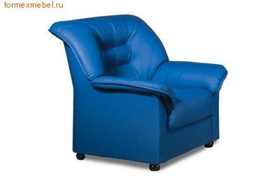 V-100 Кресло для отдыха (фото)