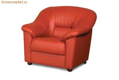 Кресло для отдыха Гартлекс V-300 (фото)