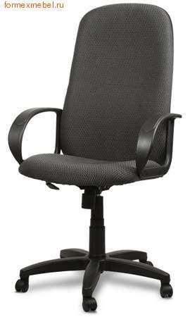 Компьютерное кресло БЮДЖЕТ УЛЬТРА (фото)