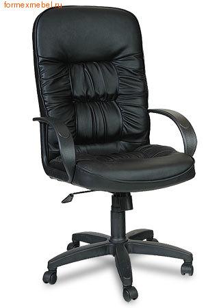 Кресло офисное БОЛЕРО УЛЬТРА