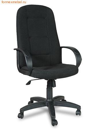 Кресло офисное СЕНАТОР УЛЬТРА