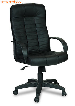 Кресло офисное АТЛАНТ УЛЬТРА