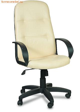 Кресло офисное ЗЕНИТ УЛЬТРА