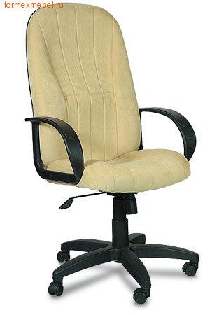 Кресло офисное ВЕГА УЛЬТРА