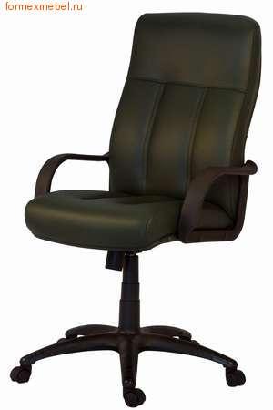 Кресло руководителя ДАЛЛАС