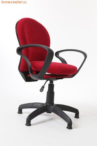 Ортопедическое кресло КАРМЕН (фото)